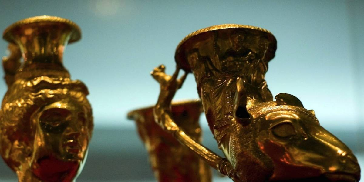 Gobierno dice que no ha sido notificado para reclamar tesoro a España
