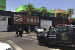 https://www.publimetro.com.mx/mx/noticias/2017/10/20/alumno-mata-dos-companeros-brasil.html