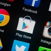 Más de 10 aplicaciones que debes borrar de tu celular porque tienen el virus Joker