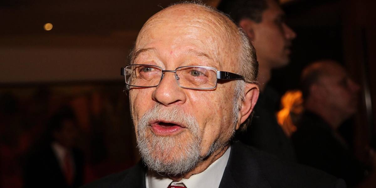 Ex-presidente do PSDB, Goldman diz que votará em Haddad