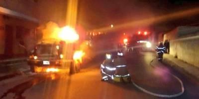 incendianautobusenlodefuentes-1a33b6f139cbbeff5228e8264f4fedbb.jpg