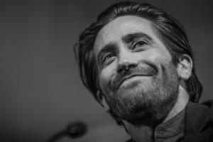 https://www.metrojornal.com.br/celebridades/2017/10/20/jake-gyllenhaal-como-pai-em-comercial-de-perfume-vai-derreter-seu-coracao.html