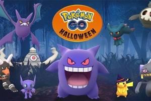 https://www.metrojornal.com.br/cultura/2017/10/20/pokemon-go-ganha-versao-especial-para-o-dia-das-bruxas.html