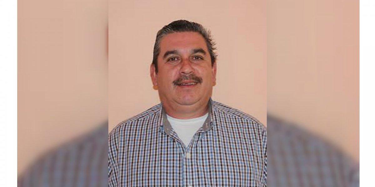 Balean a presidente municipal de Coalcomán, Michoacán; se reporta estable