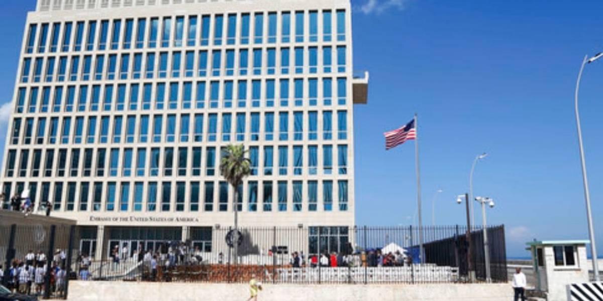 Dos estadounidenses más fueron víctimas de ataques en Cuba