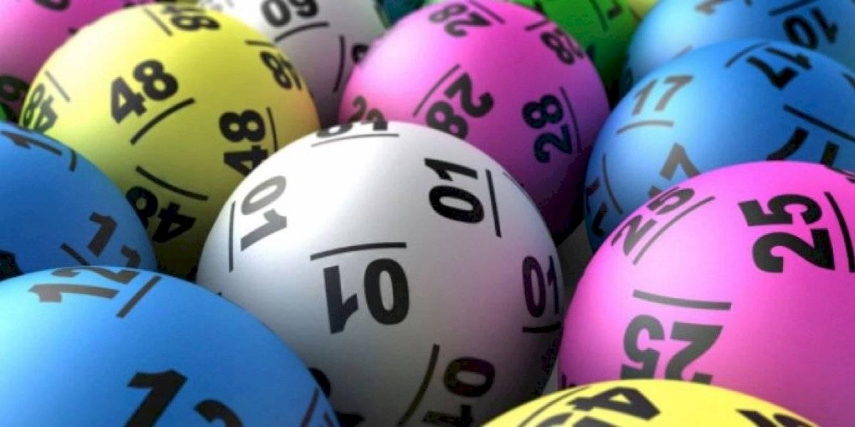 Cambio de horarios en sorteos Loterías por Karen