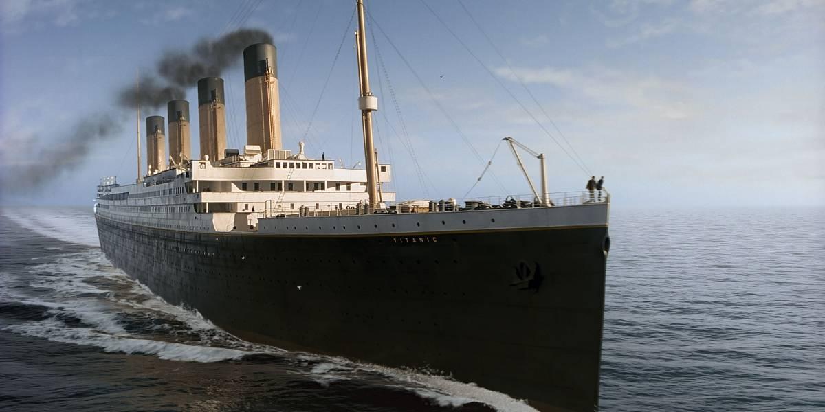Depois de 21 anos, veja como estão os atores de 'Titanic'