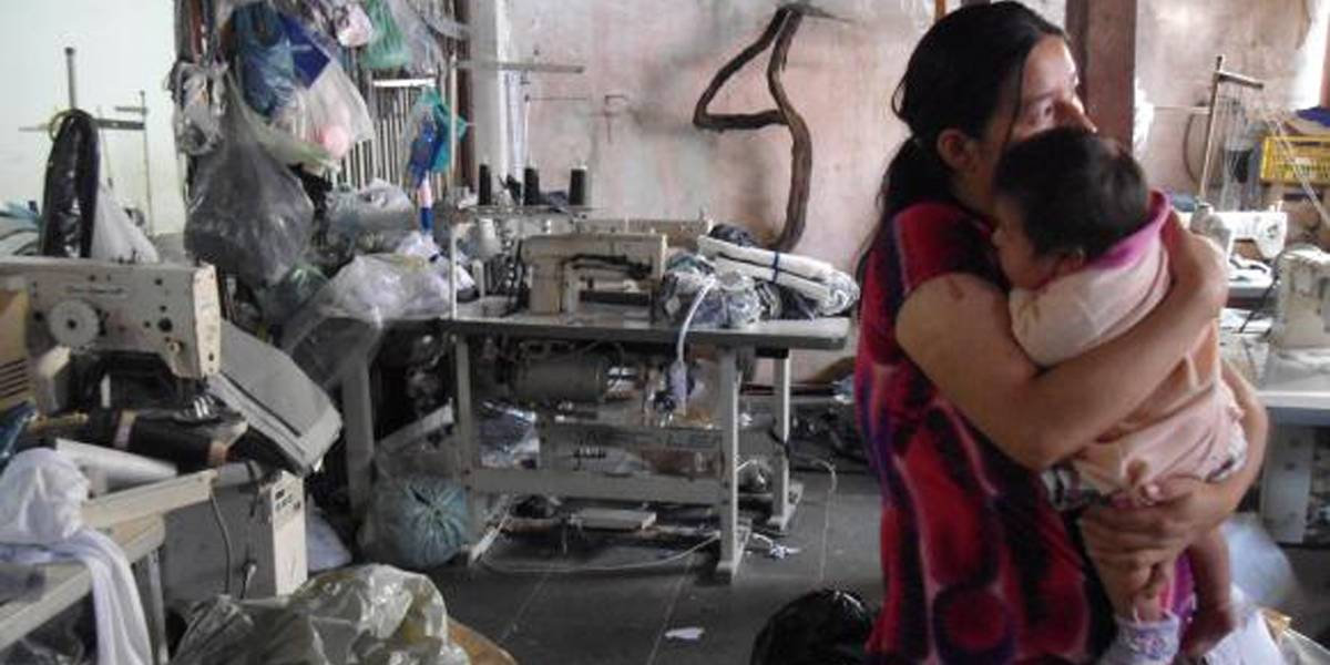 Governo recua e endurece regras de fiscalização do trabalho escravo