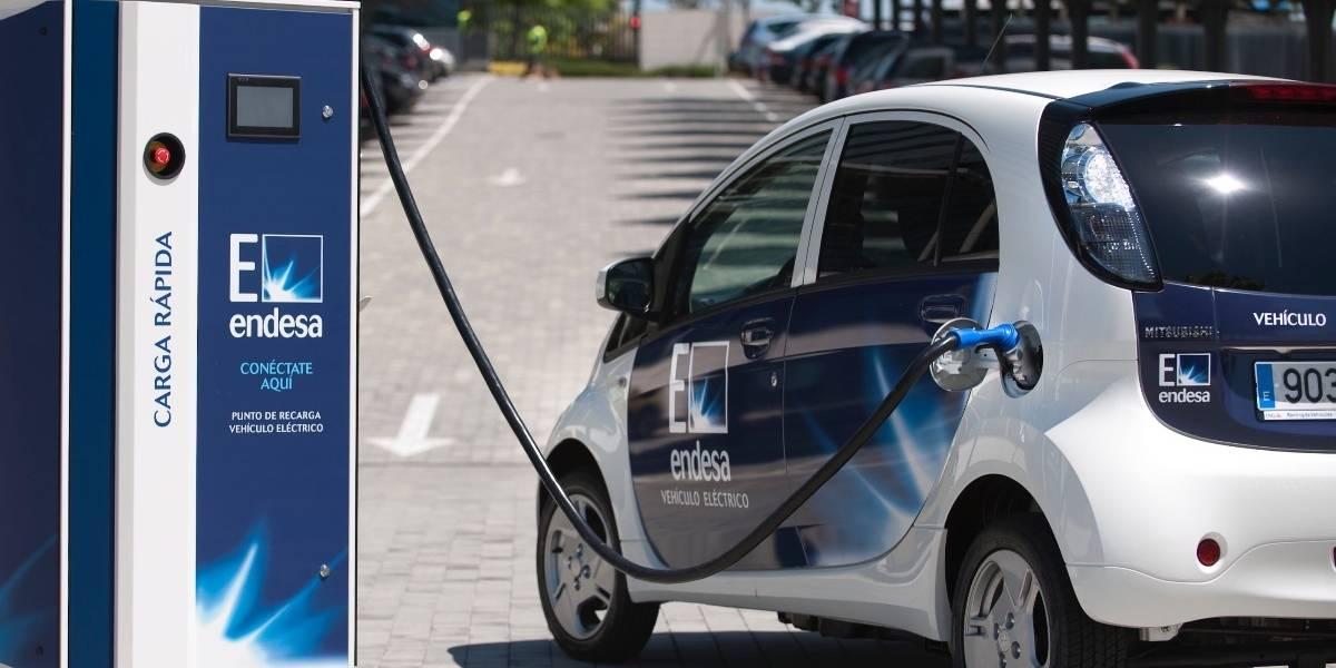 Estudio: Los autos eléctricos son más fiables que los otros