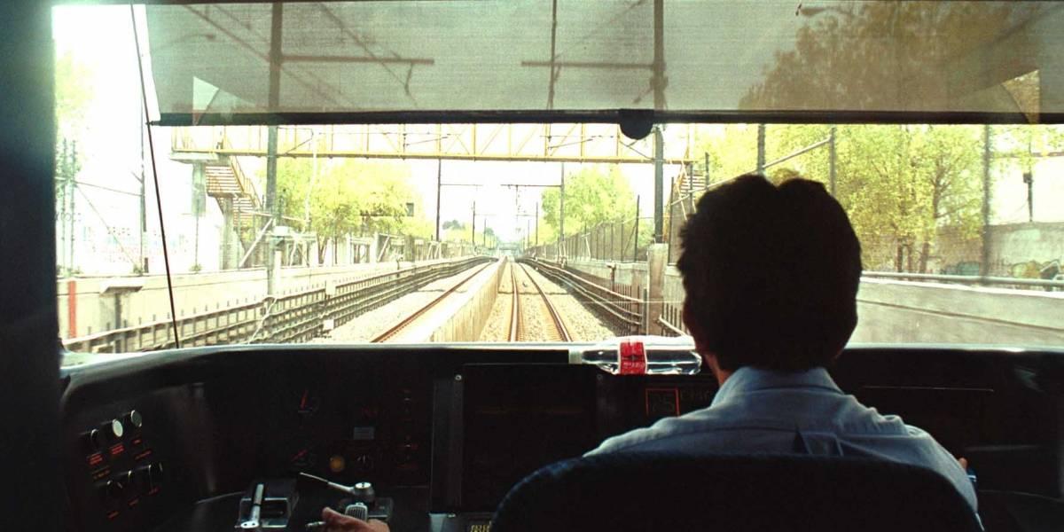 Presenta trastornos psicológicos 77% de los conductores del Metro