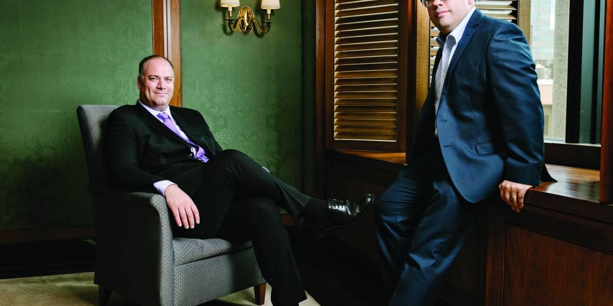 Buscan a mentores ejecutivos; sólo requieren personas  de la generación millennial
