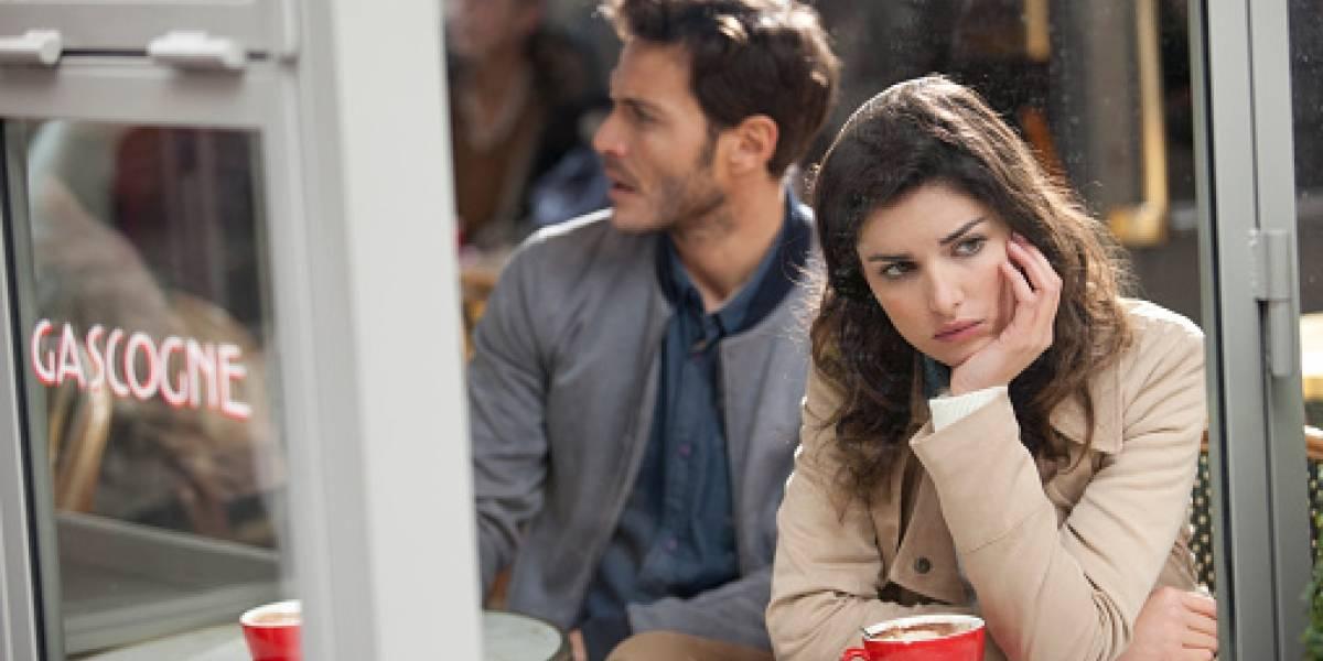 Tres cosas que debes hacer para superar una ruptura amorosa, según investigadores