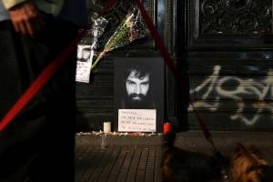 https://www.metrojornal.com.br/mundo/2017/10/21/ativista-argentina-morto.html
