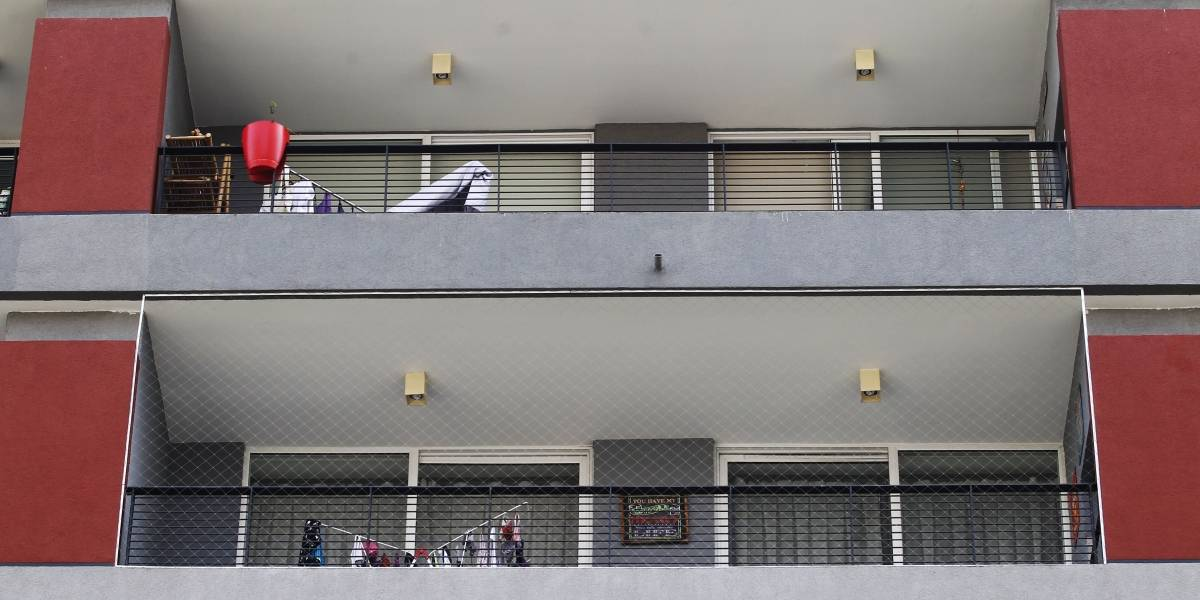 Piden creación de comisión fiscalizadora en Ñuñoa por irregularidades de permisos en construcciones