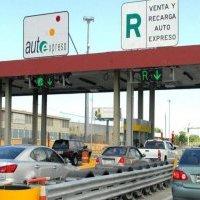 Quedan 10 días para pagar los balances de Autoexpreso sin multas, ni recargos