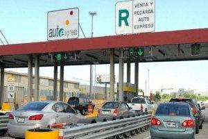 DTOP aprueba última extensión fecha límite para pagar peajes post María