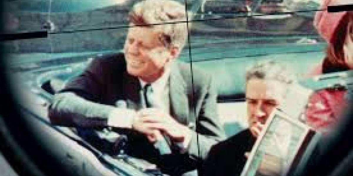 ¿Se acabará el misterio? Trump desclasificará los archivos secretos del asesinato de Kennedy