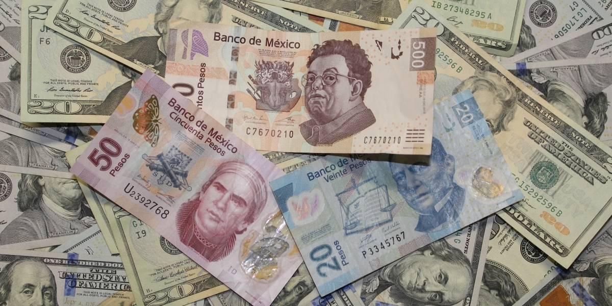 Condusef alerta sobre falsa sociedad financiera que ofrece préstamos