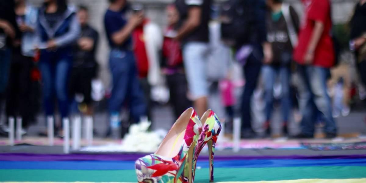 La transexualidad no es una enfermedad: Conapred