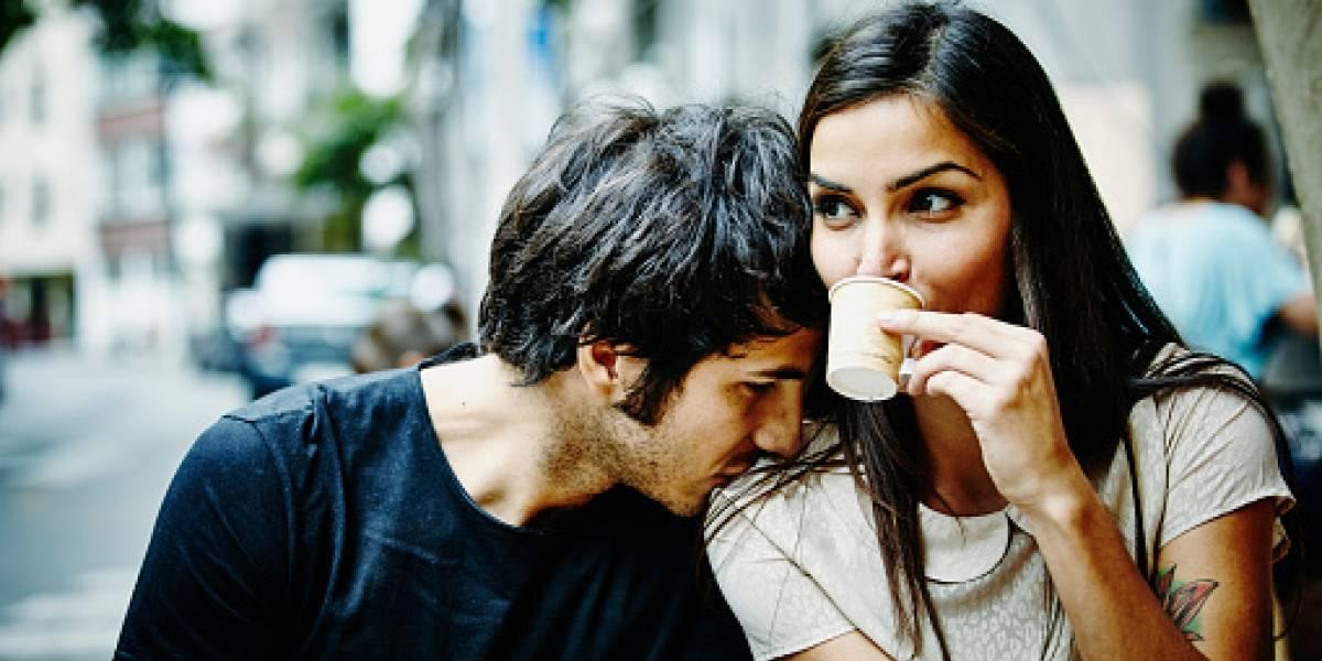 5 cualidades de una mujer que hacen que un hombre quiera una relación seria