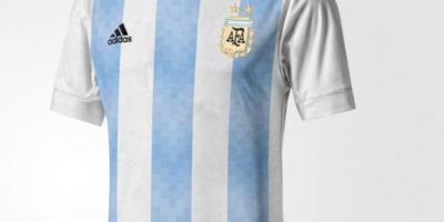 argentina-fa5763eb53b411ef6cdbd59f0f0c9ca3.jpg