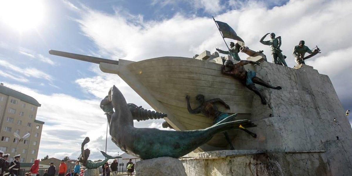 Turismo chileno valora aporte de los inmigrantes para el crecimiento del país