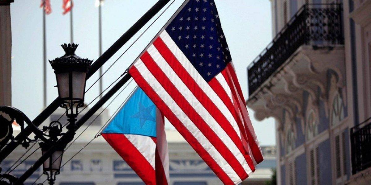 Republicanos someten medida en apoyo a la integración de Puerto Rico a los EE.UU.