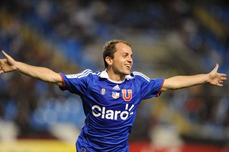 2011: la más histórica de todas, con la que ganaron un bicampeonato nacional y la Copa Sudamericana