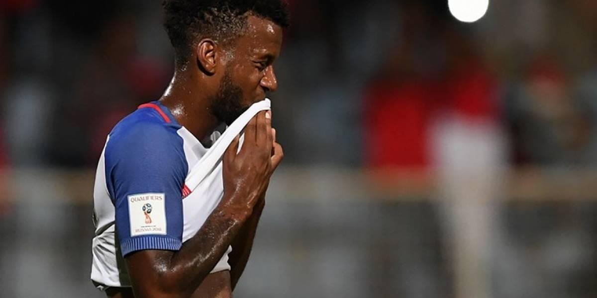 La Roja duerme y ya le sacan ventaja: los otros grandes eliminados del Mundial sí jugarán amistosos