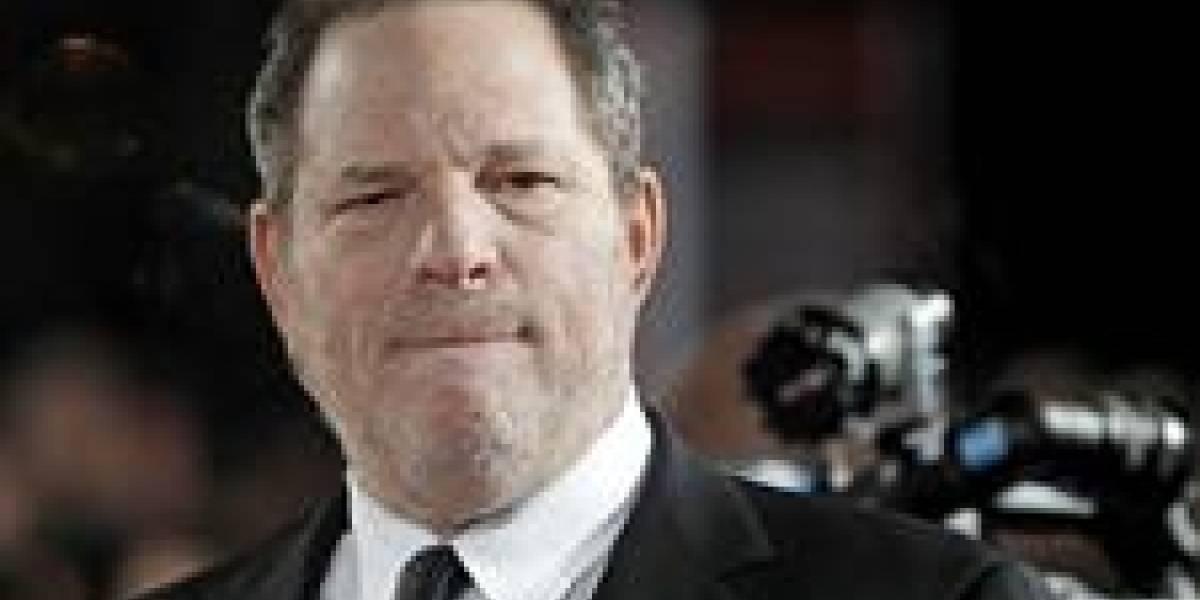 Inicia investigación criminal contra famoso productor de Hollywood