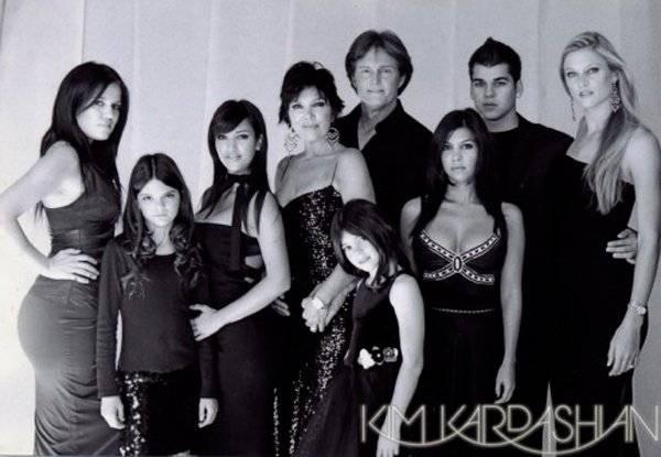 Kim Kardashian y Kanye West son víctimas de robo