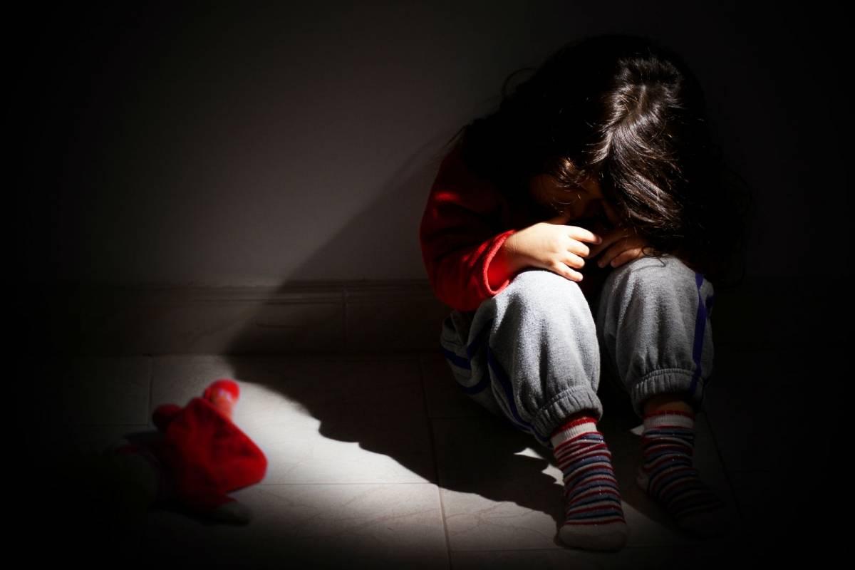 Comienza el juicio al argentino que tuvo 8 hijos con su hija