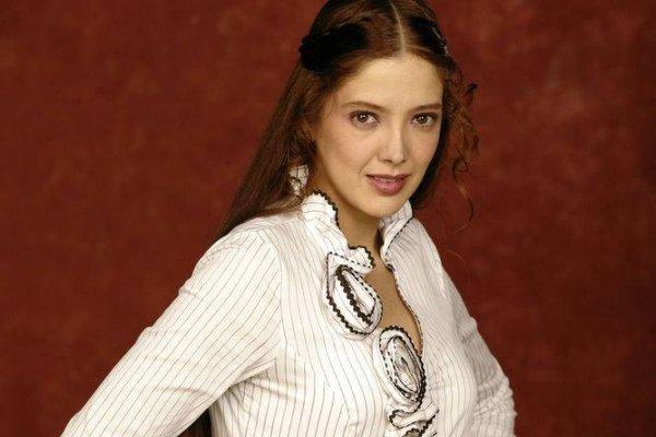 Hermana de Adela Noriega aclara si la actriz padece cáncer
