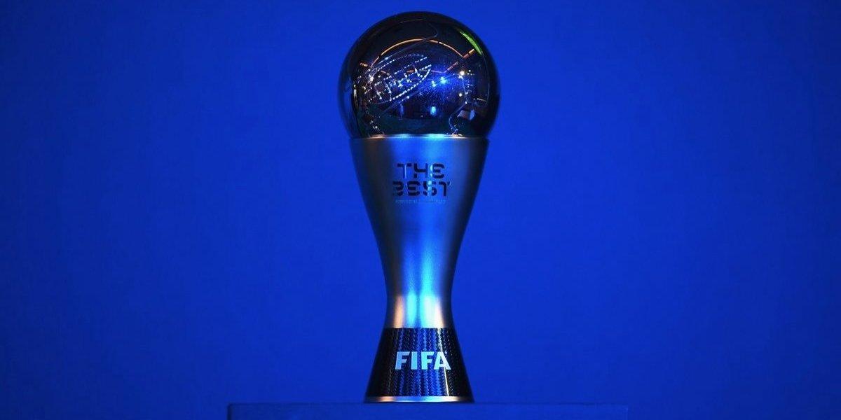 The Best de la FIFA 2019: Cuándo, a qué hora es, dónde ver online y quién transmite por TV