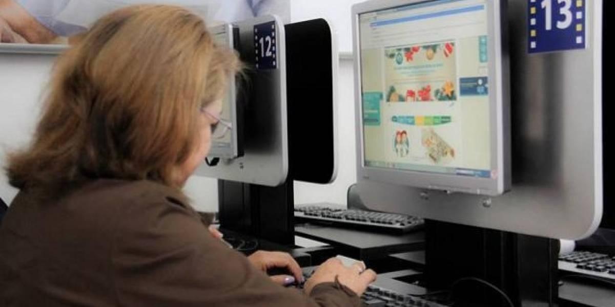¡Aproveche! Hay 30.000 cupos gratis para aprender a desarrollar contenidos digitales