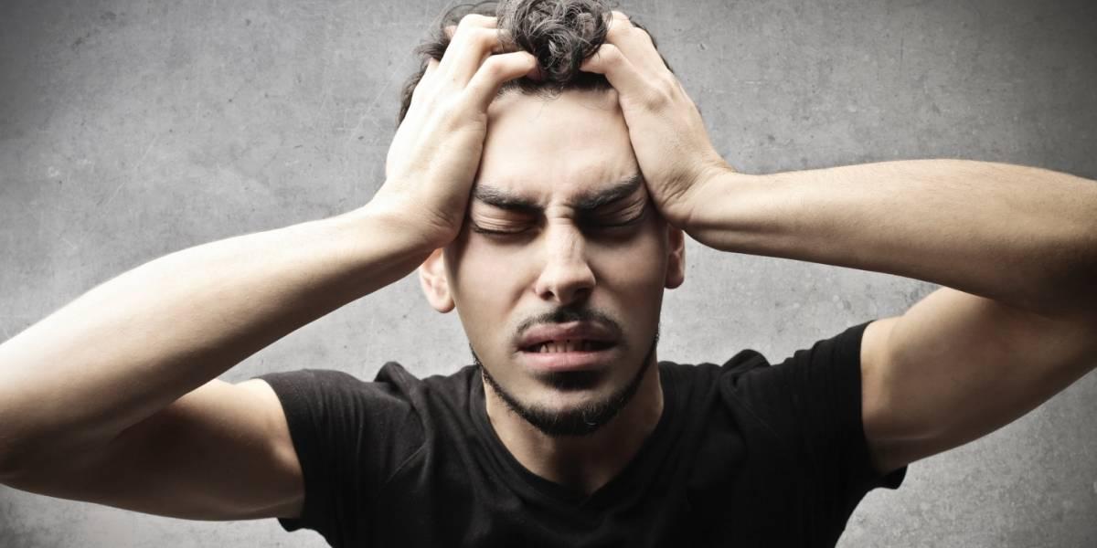 Accidente cerebrovascular: En Chile muere una persona cada hora por esta causa