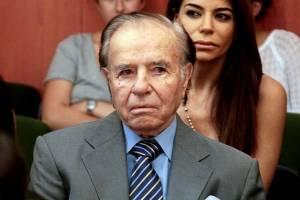 https://www.publinews.gt/gt/noticias/2017/10/22/expresidente-menem-reelegido-senador-argentina.html