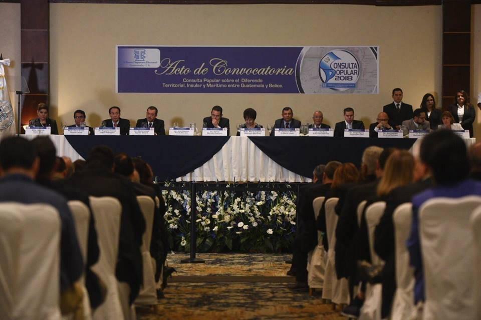 Foto: Amílcar Ávila