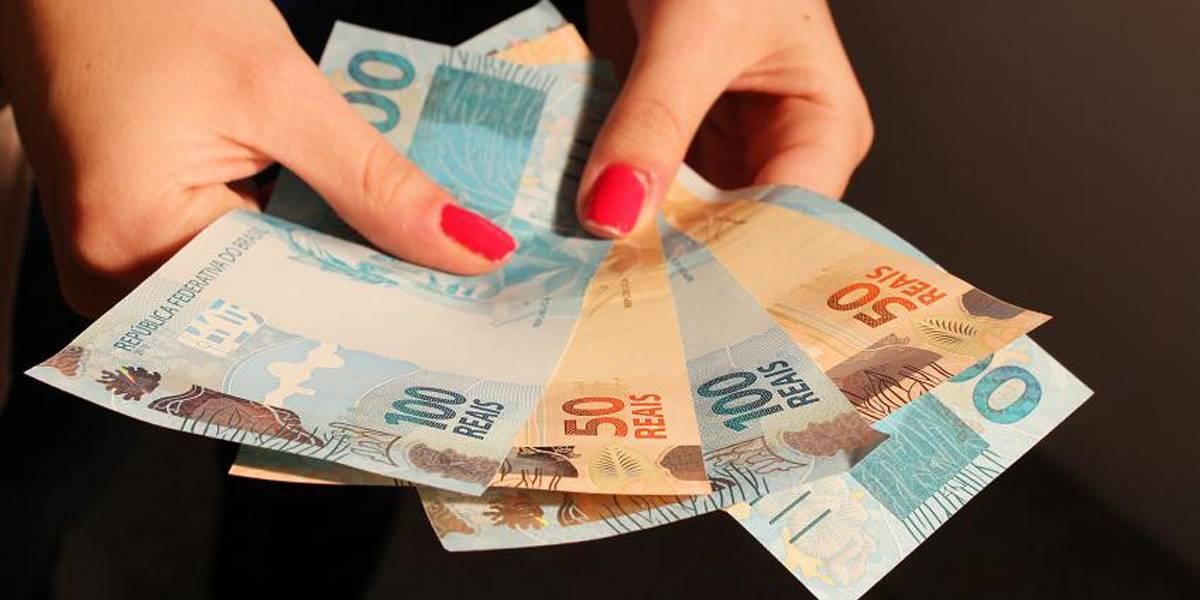 Aplicativo do Tesouro Direto permite fazer simulações e investimentos