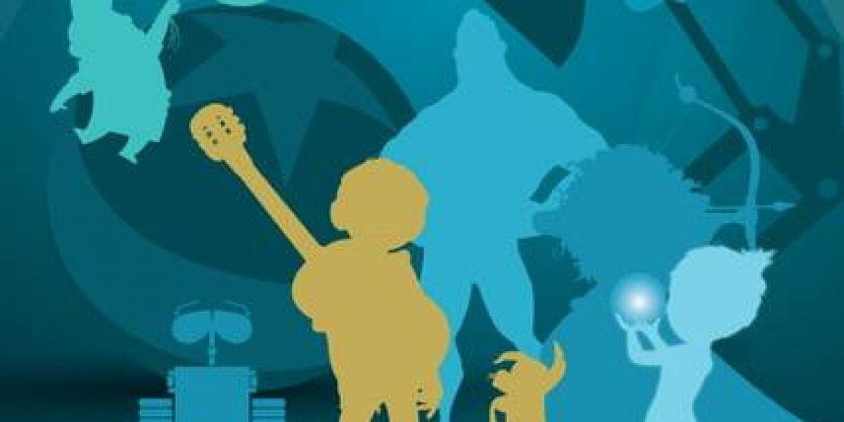 Cineteca Nacional presentará exposiciones basada en la influencia de México en Disney y Pixar