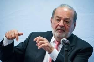 https://www.publimetro.com.mx/mx/noticias/2017/10/23/slim-propone-sustituir-programas-sociales-salario-fijo-amas-casa.html
