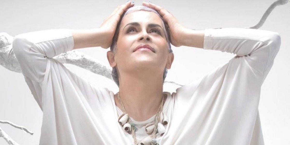 Eugenia León adapta su sonido para las nuevas generaciones