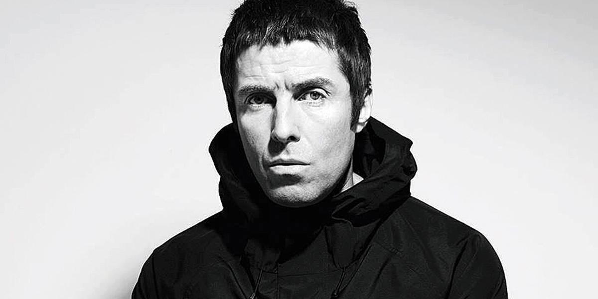 Lolla Parties: Liam Gallagher e outras atrações do Lollapalooza fazem shows paralelos