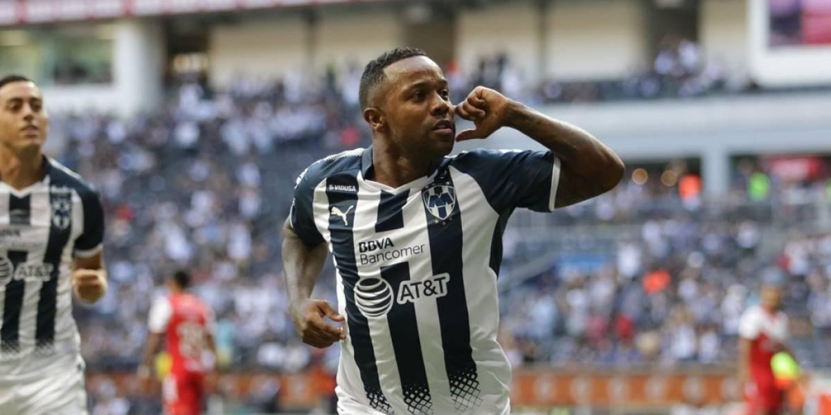 Rayados va ante invitado incómodo en la Copa MX