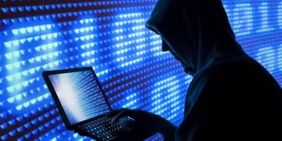 Resultado de imagen para ciberataques bancario