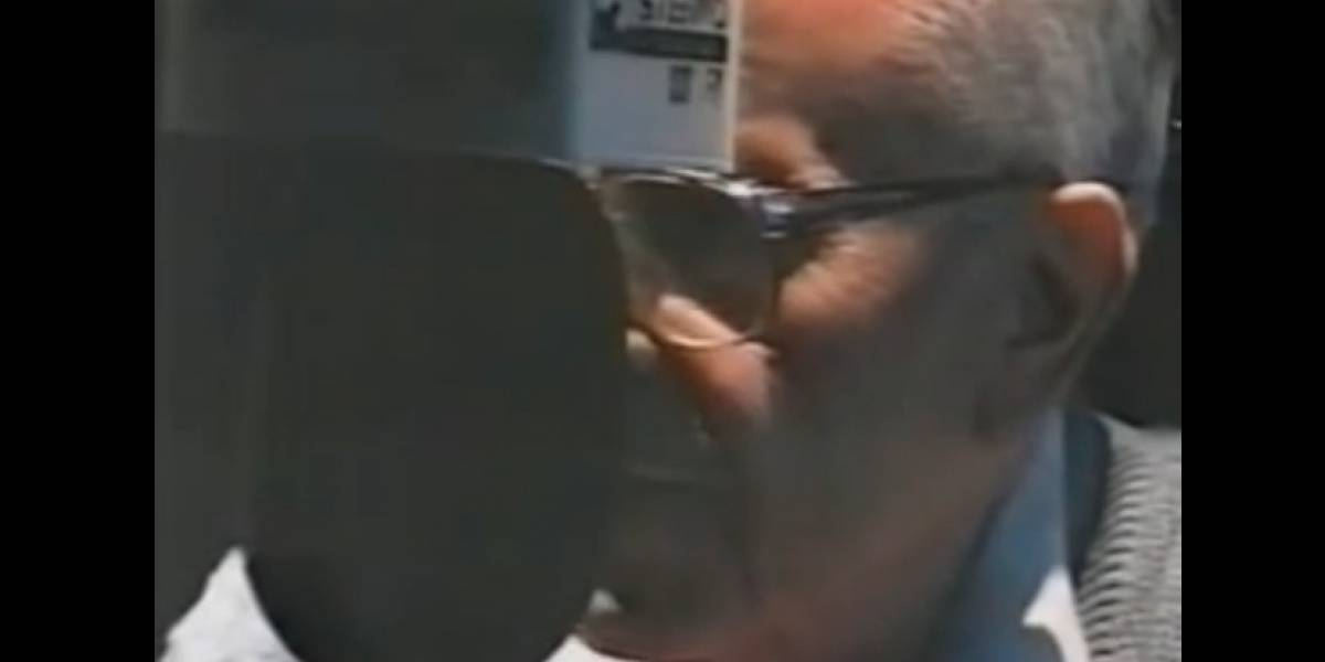 Muere Mario Vargas, icónica voz de 'Back to Disco'