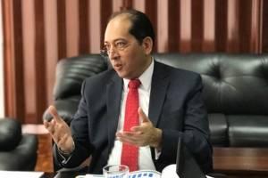 https://www.publinews.gt/gt/noticias/2017/10/22/entrevista-sergio-recinos-presidente-funciones-banguat-octubre-2017.html