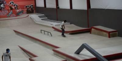 skatepark-9fdf69abf3882e08abc0a2c54642ea3c.jpg
