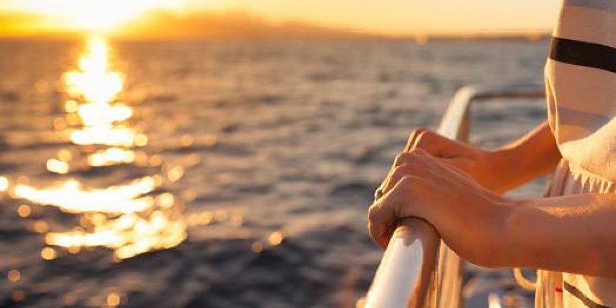 Siete cruceros saldrán del puerto de San Juan esta semana festiva
