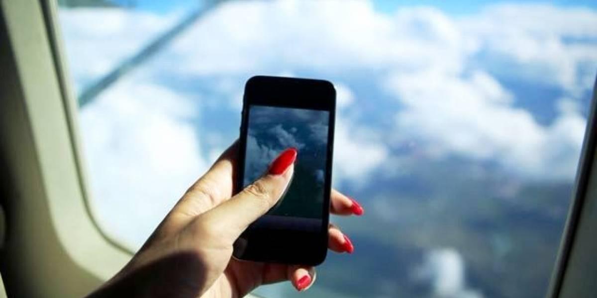 Cuatro consejos para vacaciones 'ciberseguras' ¿Qué debo hacer?